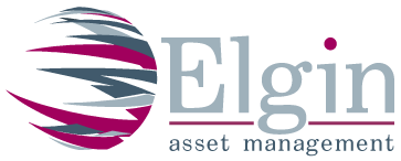 Elgin AMC - Boutique Asset Management