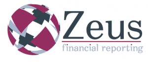 The Zeus Financial Reporting System