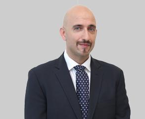 Arduino Cagnetti PhD MBA