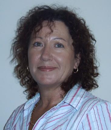 Vivian Nagel